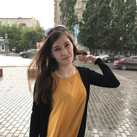 Лариса Максимова |