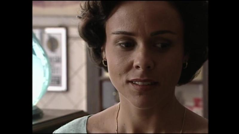 Dona Flor e Seus Dois Maridos o filme 150717 HD