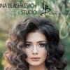 Irina Blashkevich