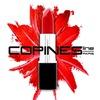 Copines (Paris) проф.косметика в Украине