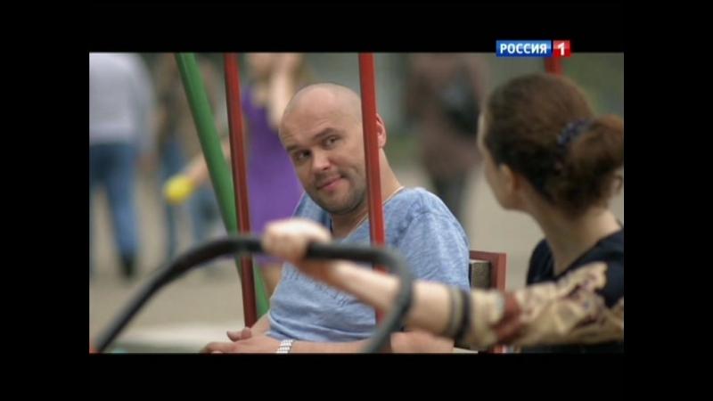 Гыыыыыыыы Склифосовский сезон 2 серия 5