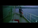 Saiyaara - Full Song _ Ek Tha Tiger _ Salman Khan _ Katrina Kaif
