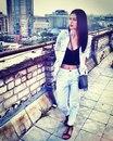Александра Извекова фото #41