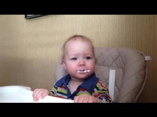 Що робити, коли малюк не хоче їсти