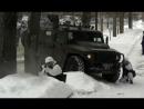 Силы мгновенного реагирования отразили атаку «диверсантов» в Хабаровске