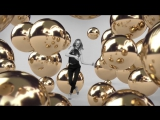 Музыка из рекламы Paco Rabanne - 1 Million & Lady Million (Jordan Barrett, Sophia Ahrens) (2017)