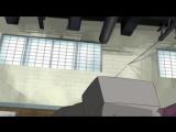 Великий Человек-паук -  В ажуре - Сезон 1, Серия 14 ¦ Marvel
