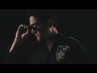 Janob Rasul - Moxinura _ Жаноб Расул - Мохинура (music version)