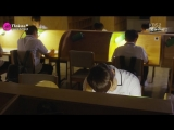 Orange Marmalade EP11 Subtitled Arabic NicePedia.CoM