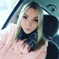 Юлия Некрушец