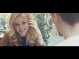 Юлиана Караулова - Ты не Такой