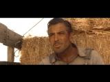 О где же ты, брат? (2000) супер фильм 7.8/10