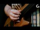 Video__RALF_GAUCK_Cellosuite_1_Prelude-720p_25fps_3500kbps