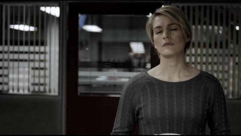 Тот, кто убивает / 3-4 серии / сериал, триллер / 2011 / Дания
