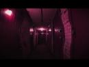 Psychovisation Ilbit experimental improvisation hip hop Gromov video prod