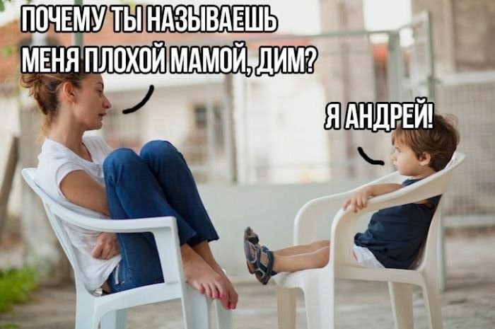 Bt-eIgixdhQ.jpg