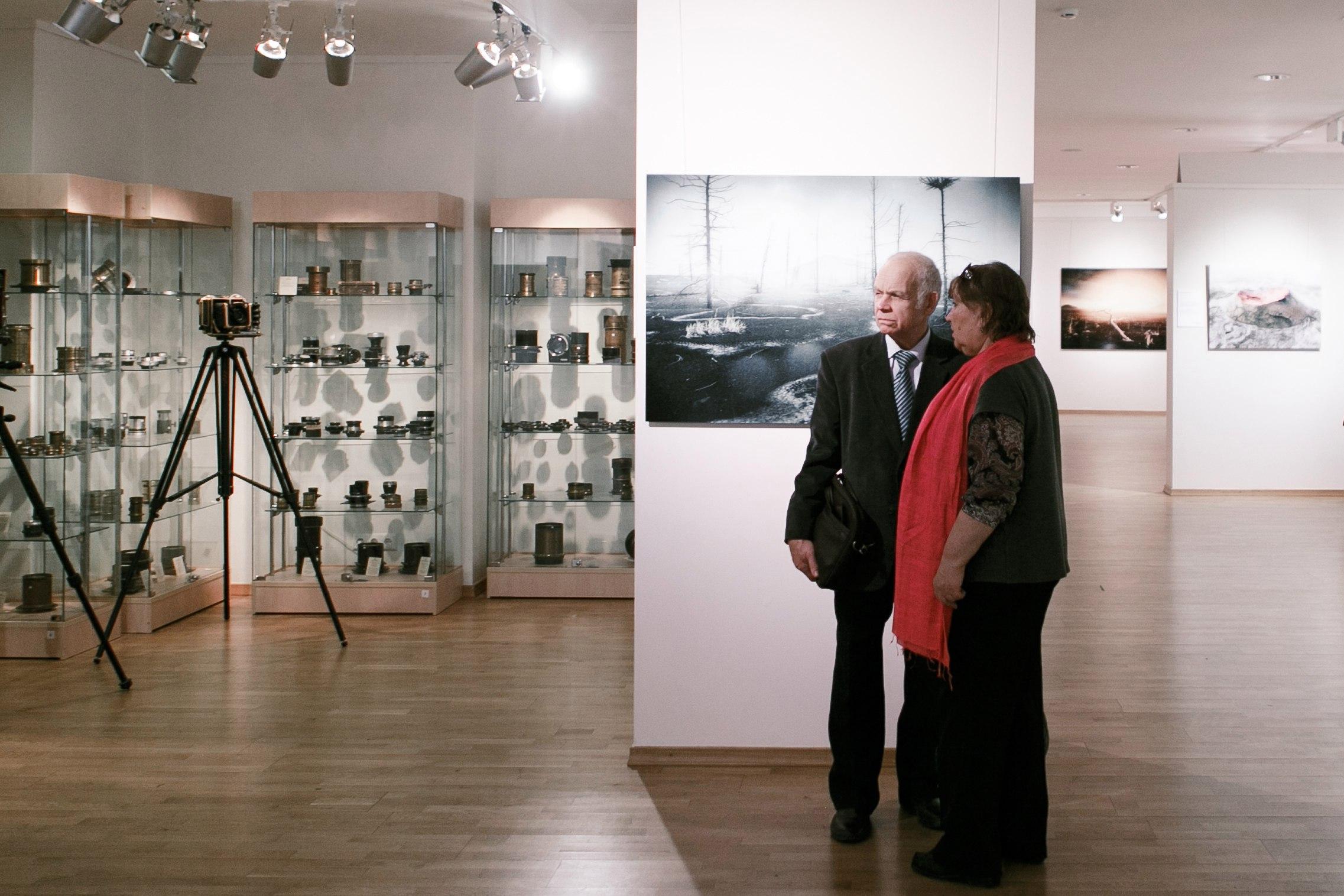 все-таки свободного музей классической фотографии в москве аксессуары, маски грим