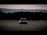 1001 Top Gear (Топ Гир) 10 сезон 1 серия
