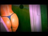 Black Girls | Негритянки | Мулатки  18 Порно |  klipsch rp-160m ebony