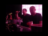 Paul &amp Fritz Kalkbrenner Sky and Sand Berlin Live