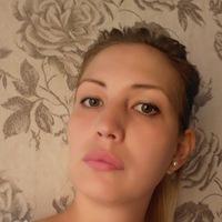 Анюта Лешкова | Бугульма