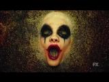 Американская история ужасов 7 сезон | Культ | Тизер
