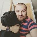 Андрей Халабуда фото #8