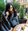Надя Шашанова фото #33