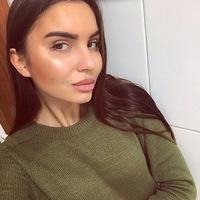 Анкета Галина Козлова