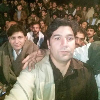 Laalay Afghan