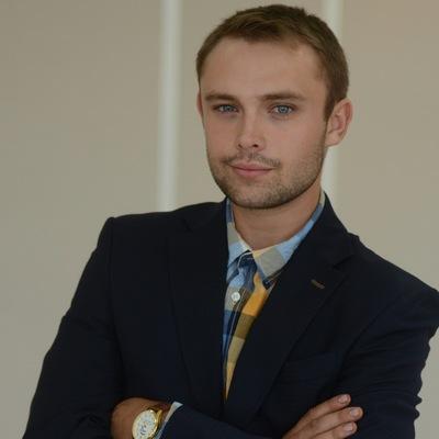 Айрат Богданов