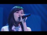 Atsuko Maeda Natsukashii hajimete (09) [1st Live Seventh Chord, Zepp Tokyo, 03.04.2014]