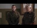 Военная разведка Северный фронт 3 sezonIV фильма Первое заданиеБелый лисЛедяной капканТаинственный остров 8 серий из 8-и2012 [36