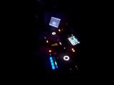 DJ MILA SKY IN LAST MONEY