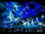 Defqon.1 Weekend Festival 2016 | Da Tweekaz