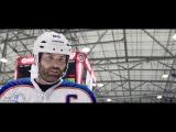 Вышибала: Эпический замес - Русский трейлер 2017