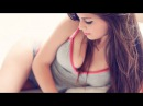 New Electro House 2017 Best Of EDM Popular Party Remix, Mashup, Bootleg Dance Mix