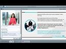 13.04.2017. Презентация плана возможностей SunWay Global Company.