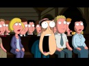 Гриффины - самое лучшее | Family Guy Best Video (Часть 51)