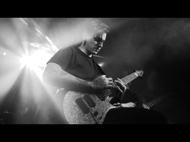 Shokran live in Krasnodar (Exodus Tour 2017)