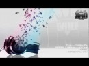 FullCasual, Brais Larkin, Kooka - Feel (Original Mix)