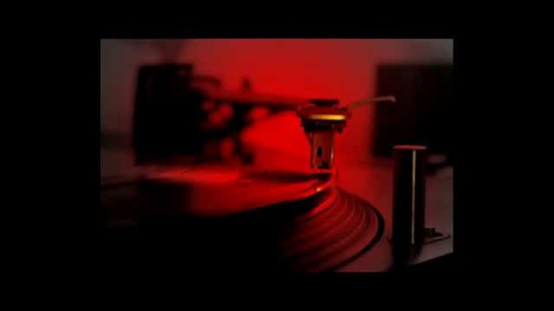 Old School Breakbeats Rare Grooves Classic Funk Soul Mix Hip Hop RB (DJ COOK) FREE DOWNLOAD