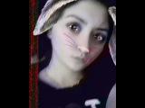 sabi_wasabi_242 video
