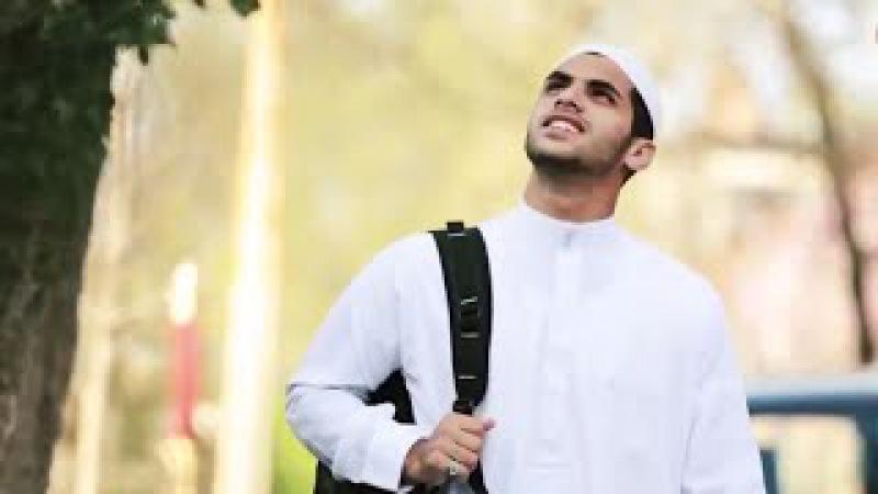 Вдохновение жизнью Пророка ( صلى الله عليه وسلم )