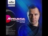 M.PRAVDA  Best of October 2016 (Pravda Music 294)