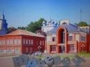 Мой город исп автор Евгений Лощилов Земляки спасибо за фото С Шлыкову за их об