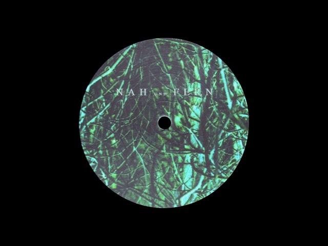 Gas - Nah und Fern [full album]