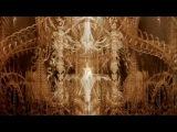 Talamasca - Hallucinogen A Brief History Of Goa Trance