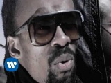 Madcon - Back on the road w. Paperboys (Video clip)