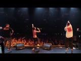Скриптонит - стиль | Презентация нового альбома в СПБ | 26.05 | Live